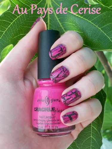 crackle-rose-china-glaze.jpg