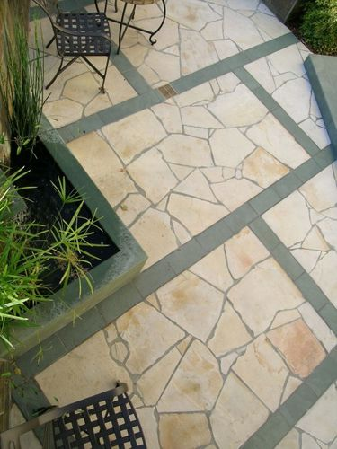 54232_0_8-2072-contemporary-patio.jpg