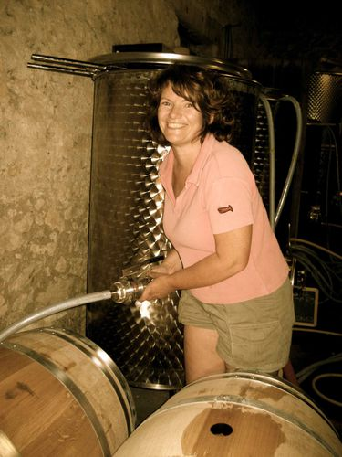 Katie-filling-barrel-low-res.jpg