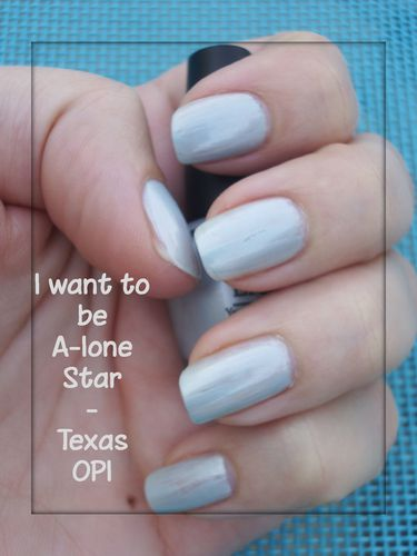 i-want-to-be-a-lone-star.jpg