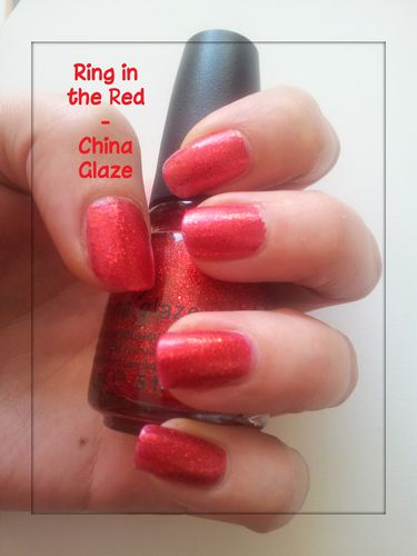 ring-in-the-red-cg-2.jpg