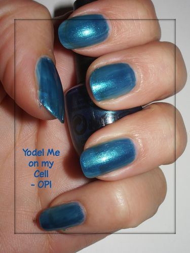 yodel-me-on-my-cell.jpg