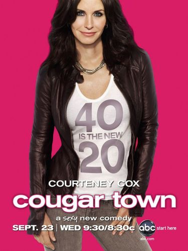 1270128931-cougartown2009742poster