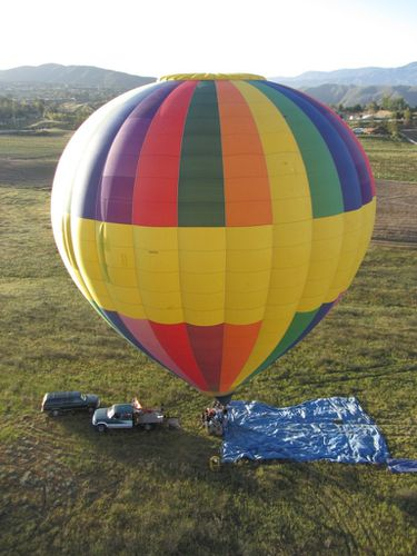 2012-04-10-Hot-air-Balloon 6198