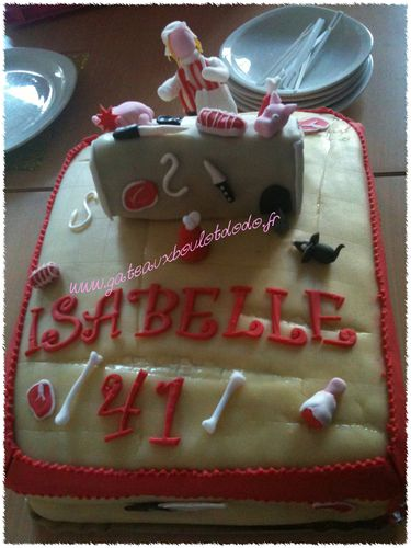gateau-bouchere butcher-cake06