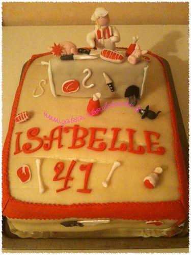 gateau-bouchere butcher-cake10