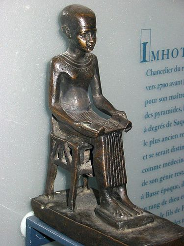 450px-Imhotep-Louvre.JPG