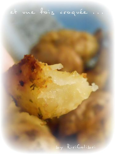 country-potatoes-croquee.jpg