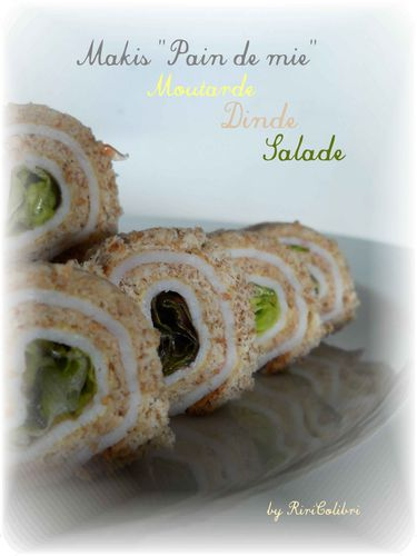 makis-PDM-moutarde-poulet-s.jpg