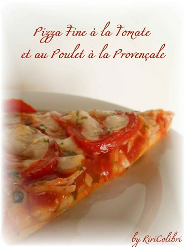 pizza-tomate--poulet-proven.jpg