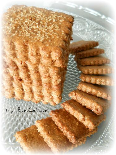 biscuits-epeautre-epices-ma