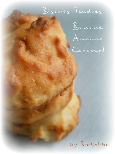 biscuits-tendres-amandes-ba.jpg