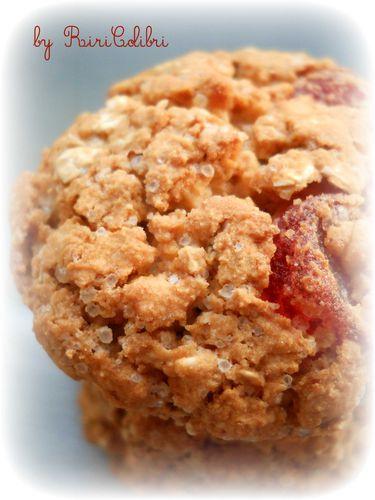 cookies-fraises-choc-blanc-.jpg