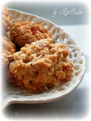 cookies-fraiseschoc-blanc-c.jpg