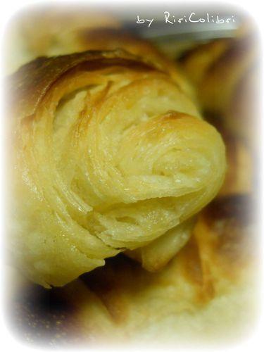 croissant-gp.jpg