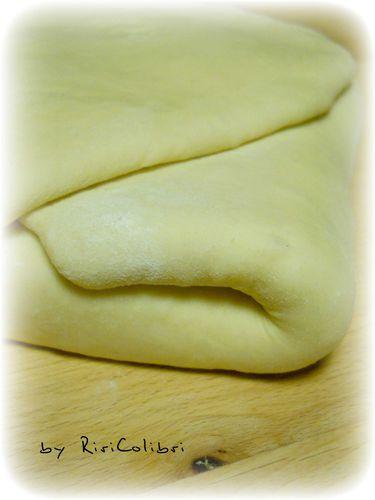 pliage-pate-croissant.jpg