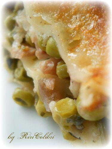 lasagne-pp-bacon-gp.jpg