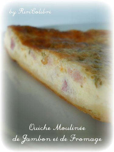 quiche-mouline-jambon-froma.jpg