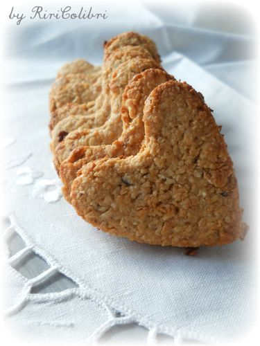 biscuits-full-a-ligne