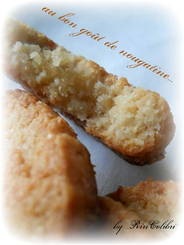 biscuits-noisette-pralin-co