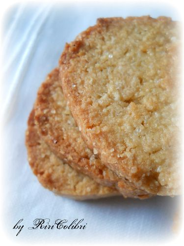 biscuits-noisette-pralin-gp