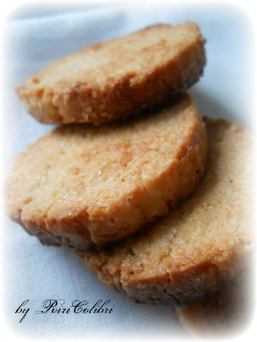 biscuits-noisette-pralin-to