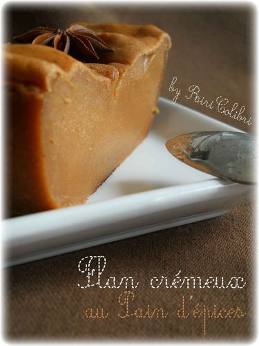 flan-paindepices-titre.jpg