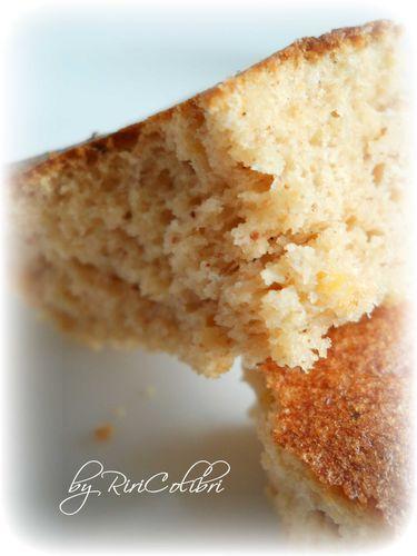 moelleux-citron-puree-amand.jpg