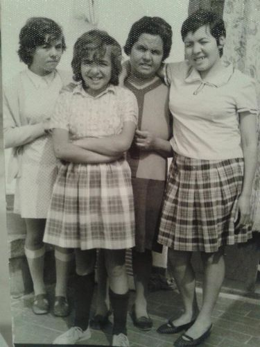 00651 - Pilar Sánchez Dorado