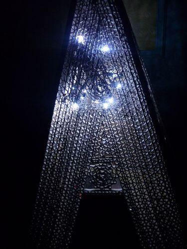 2012-012-02 lampe en carton (8)