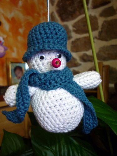 2012-11-05 personnages au crochet (5)