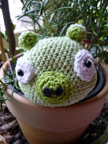 2013-04-02 angry bird au crochet (4)
