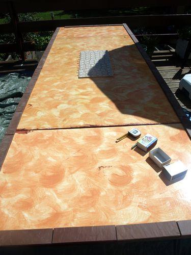 2011-08-29 table avant mosaique (2)