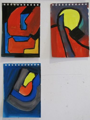 Atelier-Peinture-2 0909