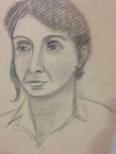Atelier-portrait---suite-III 0749
