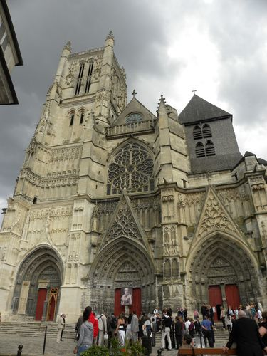 Cathedrale Meaux2