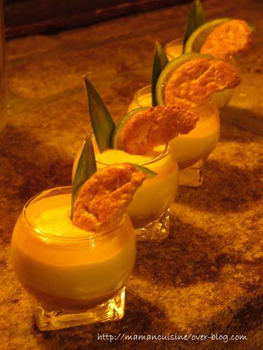 verrine-anans-coco-mangue.jpg