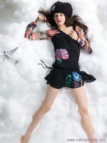 desigual-donna-collezione-autunno-inverno-2010-2011-21