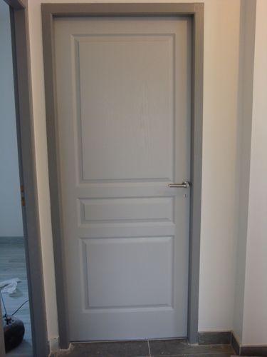 peindre des portes wikilia fr