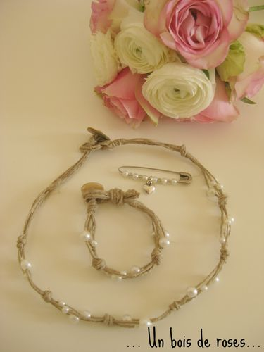collier 008