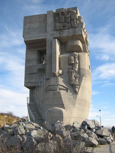 neizvestnyj_mask-of-sorrow-in-magadan.jpg