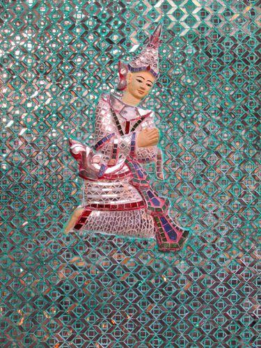birmanie 135