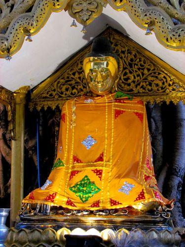 birmanie 171