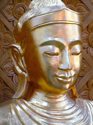 birmanie 200