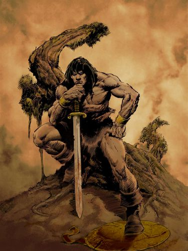 john_buscema_conan_pinup_color_by_bek76-d314vr2.jpg
