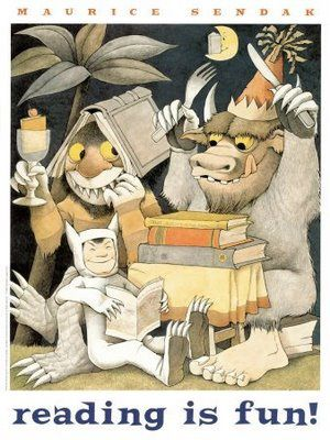 Reading-is-Fun_Sendak.jpg