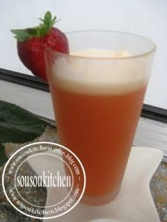 jus-de-fraise-028.JPG