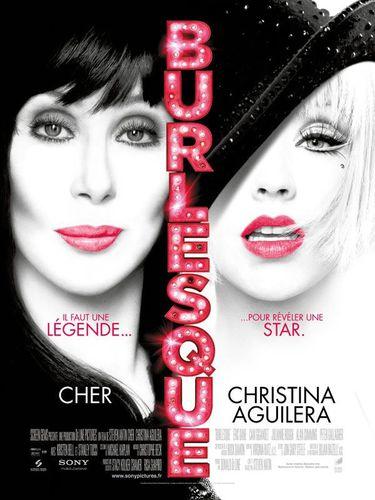 burlesque-affiche.jpg