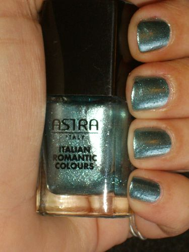 laurie---vernis-astra-08.48-032.JPG