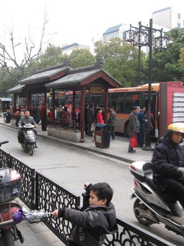 suzhou-0341.JPG